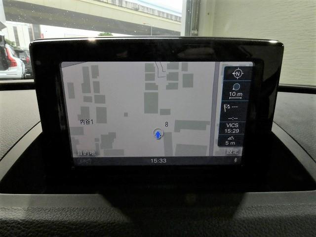 「アウディ」「Q3」「SUV・クロカン」「埼玉県」の中古車8