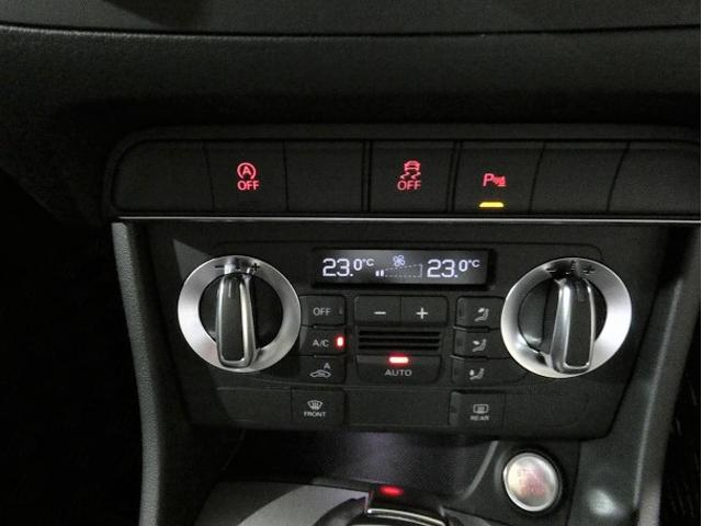 「アウディ」「Q3」「SUV・クロカン」「埼玉県」の中古車10