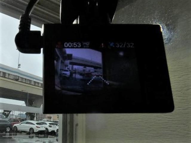 「アウディ」「Q3」「SUV・クロカン」「埼玉県」の中古車19