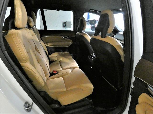 「ボルボ」「XC90」「SUV・クロカン」「埼玉県」の中古車9
