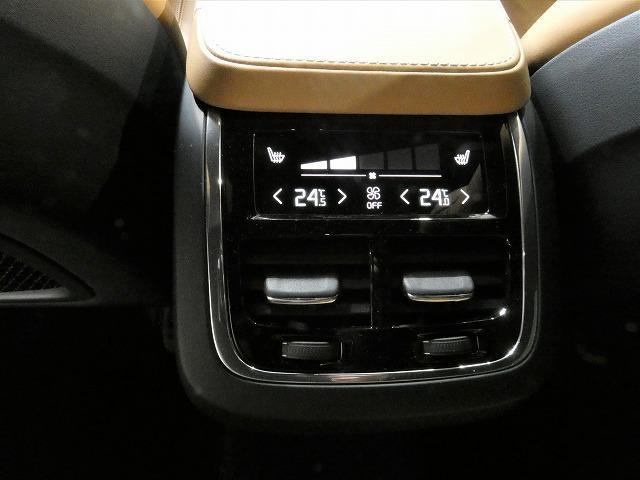「ボルボ」「XC90」「SUV・クロカン」「埼玉県」の中古車16