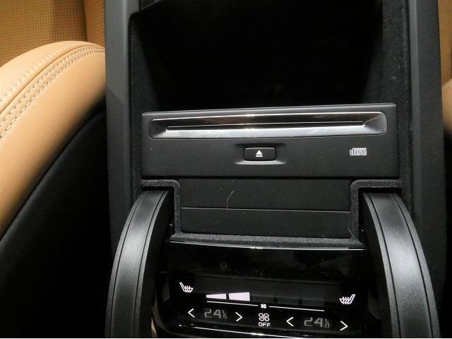 「ボルボ」「XC90」「SUV・クロカン」「埼玉県」の中古車27