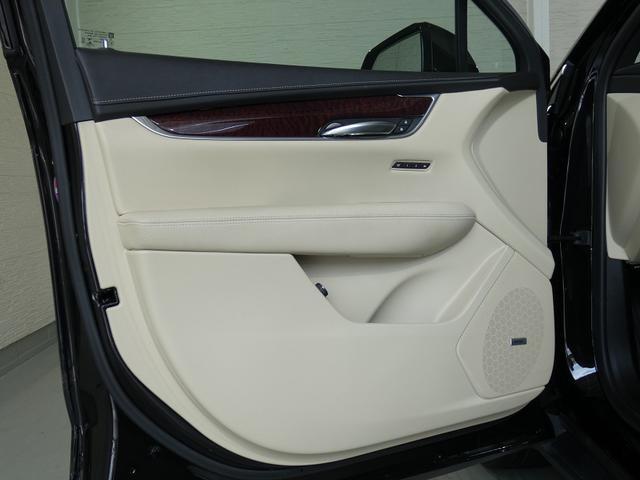 「キャデラック」「キャデラックXT5クロスオーバー」「SUV・クロカン」「埼玉県」の中古車22