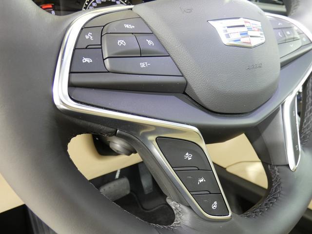 「キャデラック」「キャデラックXT5クロスオーバー」「SUV・クロカン」「埼玉県」の中古車23