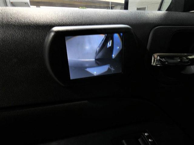 「その他」「ジープパトリオット」「SUV・クロカン」「埼玉県」の中古車9