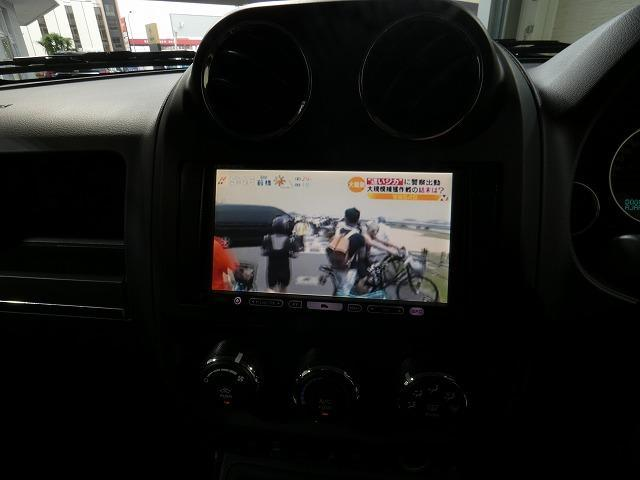 「その他」「ジープパトリオット」「SUV・クロカン」「埼玉県」の中古車18