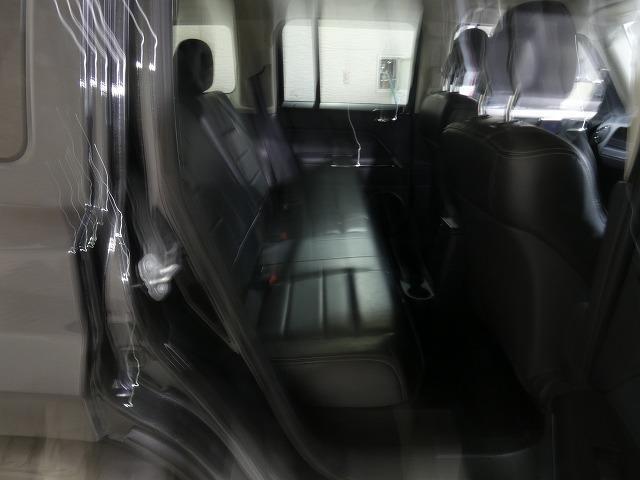 「その他」「ジープパトリオット」「SUV・クロカン」「埼玉県」の中古車20