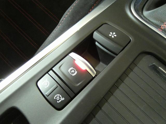 ルノー スポール 正規ディーラー車 国産新品タイヤ4本装着 メーカー保証継承 LEDヘッドライト AppleCarPlay AndroidAuto バックカメラ 障害物センサー 純正19インチAW スマートキー ETC(16枚目)