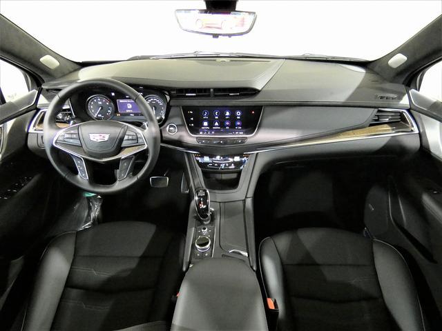 プラチナムスポーツ AWD 2021y 正規ディーラー車 新車 展示販売車 Apple CarPlay/Android Auto HDサラウンドビジョン 第二世代リアカメラミラー ウルトラビューパノラミック電動サンルーフ(5枚目)