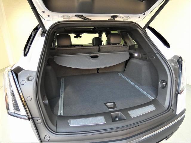 プラチナムスポーツ AWD 2021y 正規ディーラー車 新車 展示販売車 Apple CarPlay/Android Auto HDサラウンドビジョン 第二世代リアカメラミラー ウルトラビューパノラミック電動サンルーフ(6枚目)