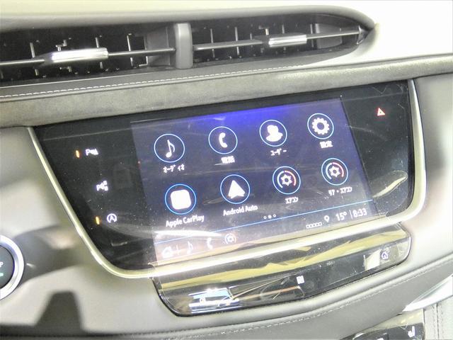 プラチナムスポーツ AWD 2021y 正規ディーラー車 新車 展示販売車 Apple CarPlay/Android Auto HDサラウンドビジョン 第二世代リアカメラミラー ウルトラビューパノラミック電動サンルーフ(13枚目)