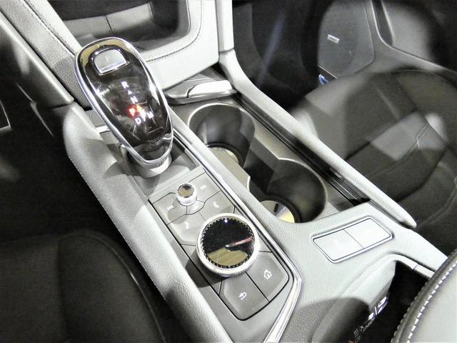 プラチナムスポーツ AWD 2021y 正規ディーラー車 新車 展示販売車 Apple CarPlay/Android Auto HDサラウンドビジョン 第二世代リアカメラミラー ウルトラビューパノラミック電動サンルーフ(15枚目)