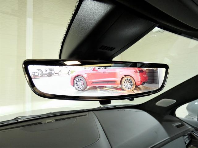 プラチナムスポーツ AWD 2021y 正規ディーラー車 新車 展示販売車 Apple CarPlay/Android Auto HDサラウンドビジョン 第二世代リアカメラミラー ウルトラビューパノラミック電動サンルーフ(16枚目)