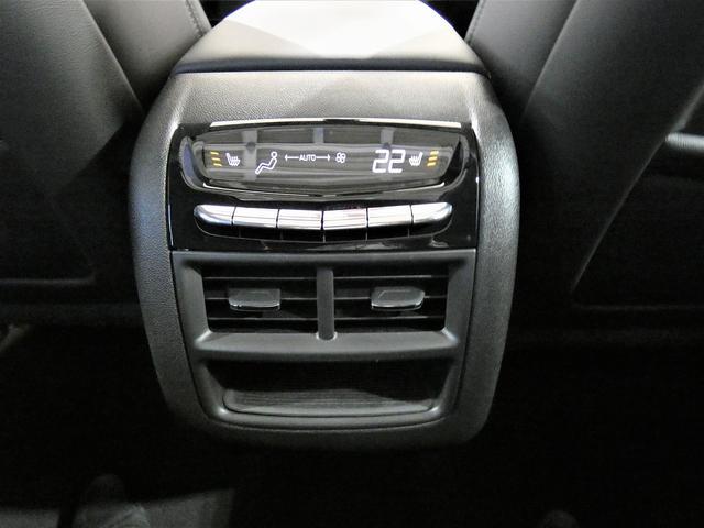 プラチナムスポーツ AWD 2021y 正規ディーラー車 新車 展示販売車 Apple CarPlay/Android Auto HDサラウンドビジョン 第二世代リアカメラミラー ウルトラビューパノラミック電動サンルーフ(18枚目)