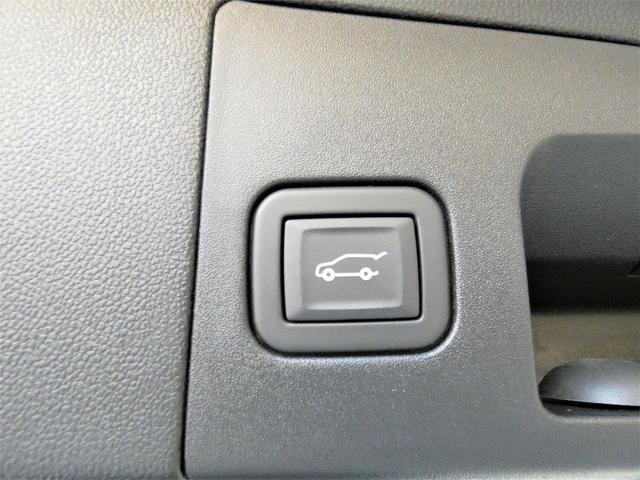 プラチナムスポーツ AWD 2021y 正規ディーラー車 新車 展示販売車 Apple CarPlay/Android Auto HDサラウンドビジョン 第二世代リアカメラミラー ウルトラビューパノラミック電動サンルーフ(26枚目)