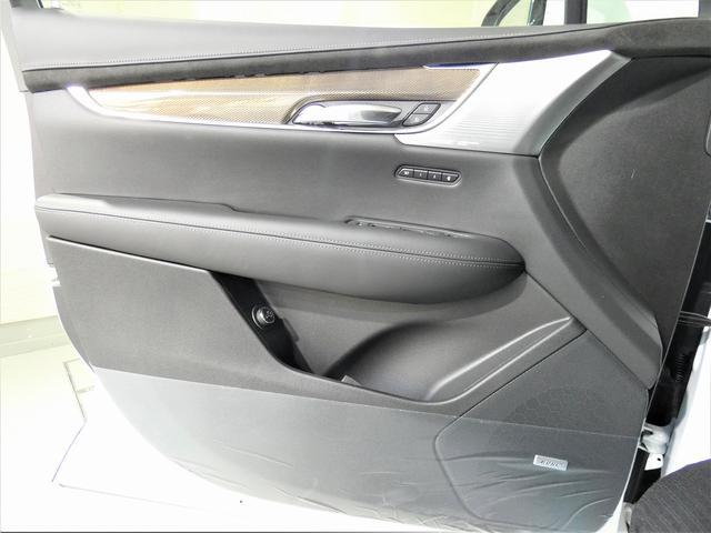プラチナムスポーツ AWD 2021y 正規ディーラー車 新車 展示販売車 Apple CarPlay/Android Auto HDサラウンドビジョン 第二世代リアカメラミラー ウルトラビューパノラミック電動サンルーフ(28枚目)