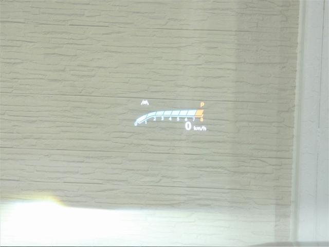 プラチナムスポーツ AWD 2021y 正規ディーラー車 新車 展示販売車 Apple CarPlay/Android Auto HDサラウンドビジョン 第二世代リアカメラミラー ウルトラビューパノラミック電動サンルーフ(29枚目)