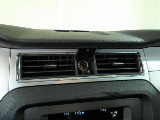 V8 GT プレミアム 正規ディーラー車 最終モデル ワンオーナー ブラックレザー パワーシート シートヒーター キセノンヘッドライト 純正20インチAW クルーズコントロール キーレスエントリー バックカメラ ETC(22枚目)