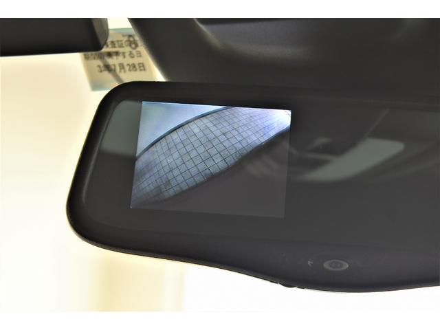 マカンS PDK 17yモデル後期ナビ フルセグTV バックカメラ シートヒーター&シートクーラー ETC パークアシスト エントリードライブ オートクルーズコントロール 電動格納ミラー スポーツステアリング(13枚目)