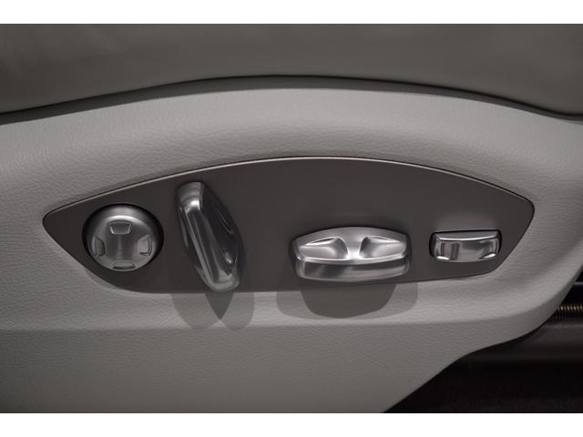 マカンS PDK 17yモデル後期ナビ フルセグTV バックカメラ シートヒーター&シートクーラー ETC パークアシスト エントリードライブ オートクルーズコントロール 電動格納ミラー スポーツステアリング(21枚目)