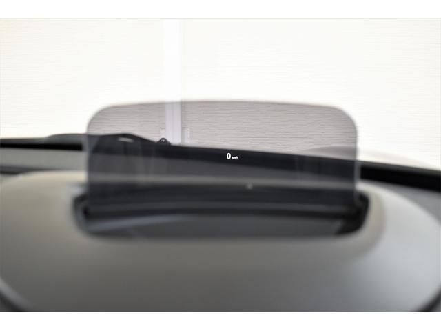 クーパーS 正規ディーラー車 ワンオーナー YOURS-PKG 純正HDDナビ&地デジTV 純正ミラー一体型ETC Harman/Kardonスピーカー 純正18インチAW ACC ヘッドアップディスプレイ(16枚目)