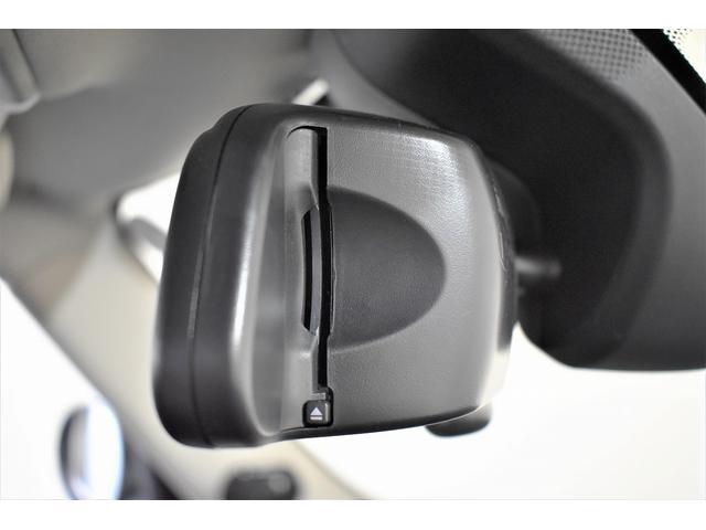 クーパーS 正規ディーラー車 ワンオーナー YOURS-PKG 純正HDDナビ&地デジTV 純正ミラー一体型ETC Harman/Kardonスピーカー 純正18インチAW ACC ヘッドアップディスプレイ(33枚目)