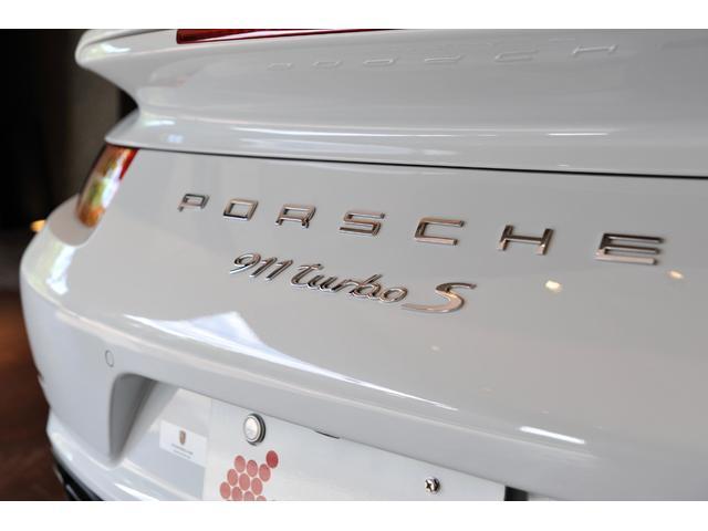 「ポルシェ」「ポルシェ」「オープンカー」「東京都」の中古車16