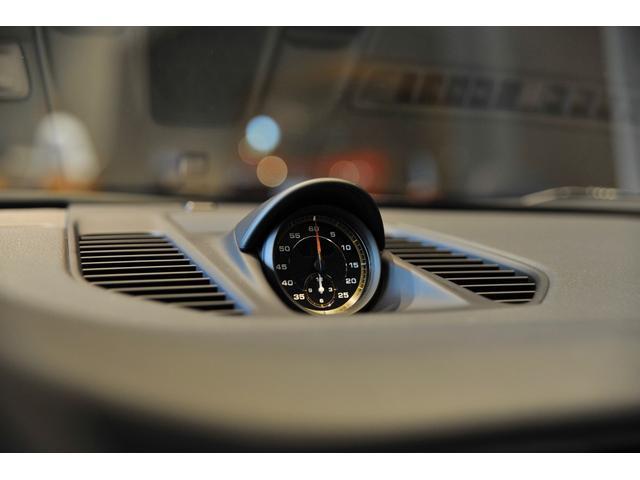 911GT3 D車 フロントリフティング(8枚目)