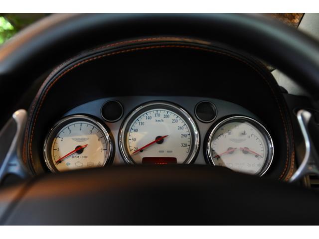 「アストンマーティン」「V12ヴァンキッシュS」「クーペ」「東京都」の中古車11