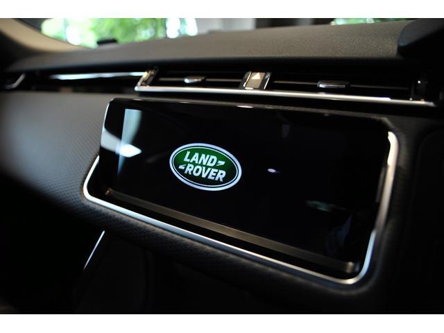 「ランドローバー」「レンジローバーヴェラール」「SUV・クロカン」「東京都」の中古車14