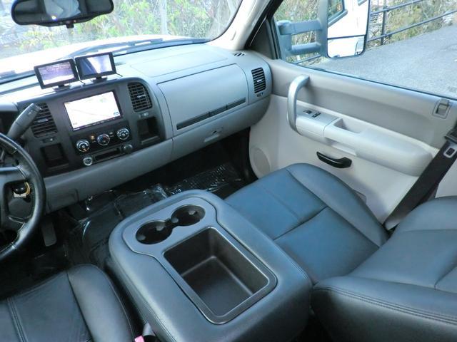 「シボレー」「シボレー シルバラード」「SUV・クロカン」「神奈川県」の中古車12