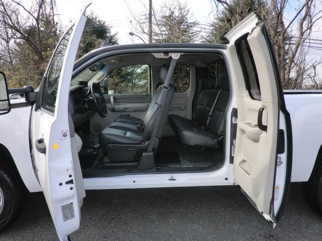 「シボレー」「シボレー シルバラード」「SUV・クロカン」「神奈川県」の中古車27