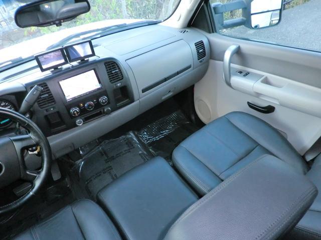 「シボレー」「シボレー シルバラード」「SUV・クロカン」「神奈川県」の中古車33