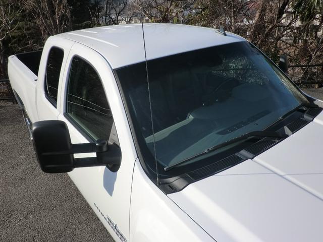 「シボレー」「シボレー シルバラード」「SUV・クロカン」「神奈川県」の中古車39