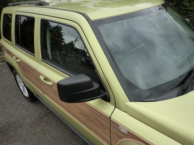 リミテッド リミテッド 外装ウッドパネル 9インチモニター フルセグTV ナビゲーション ETC レザーシート シートヒーター リモコンキー オートクルーズ パワーシート(17枚目)