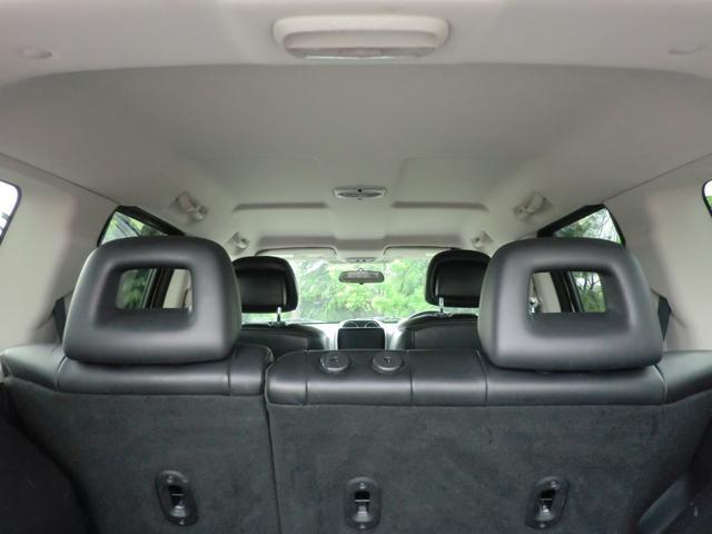 リミテッド リミテッド 外装ウッドパネル 9インチモニター フルセグTV ナビゲーション ETC レザーシート シートヒーター リモコンキー オートクルーズ パワーシート(32枚目)