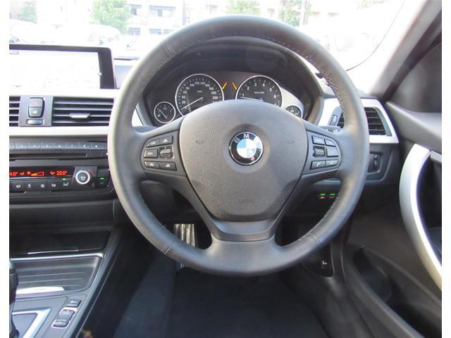 BMW BMW 320i 全国1年保証 ACC