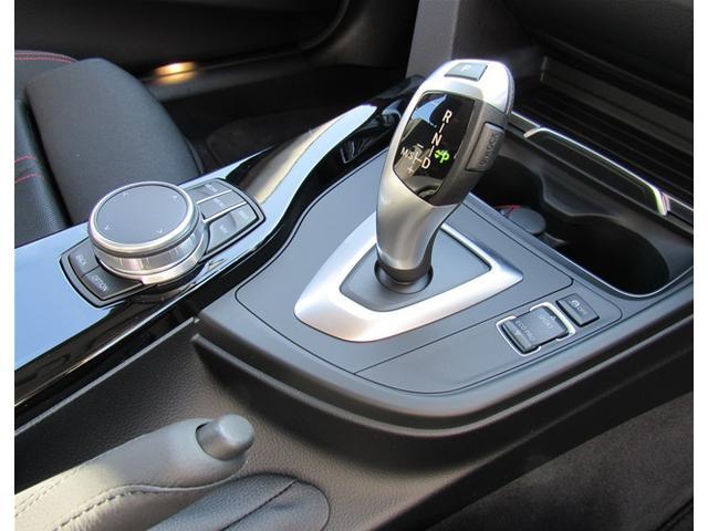BMW BMW 318iツーリング スポーツ弊社デモカー使用車全国2年保証付