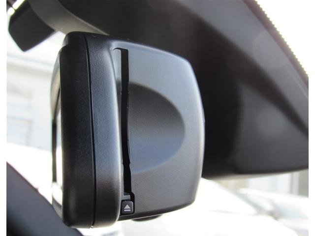 BMW BMW 118i Mスポーツバックカメラクルコン全国2年保証付