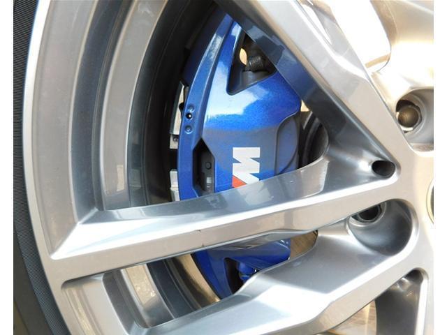 xDrive30iMスポーツ弊社レンタカー全国2年保証(3枚目)