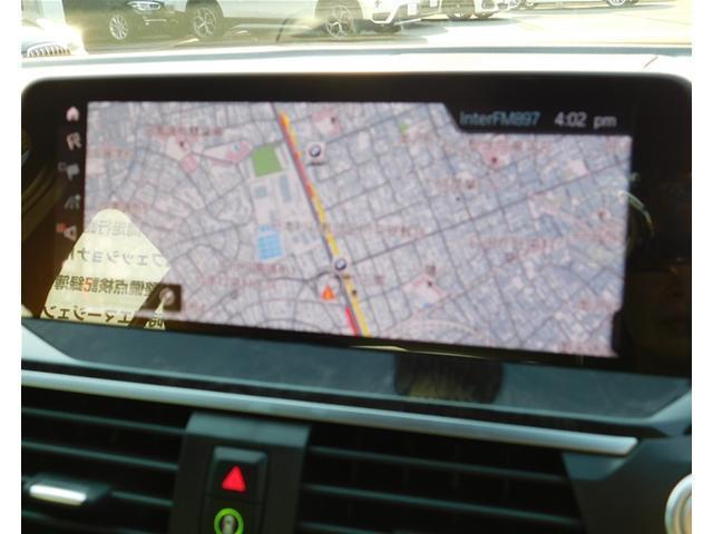 xDrive30iMスポーツ弊社レンタカー全国2年保証(11枚目)