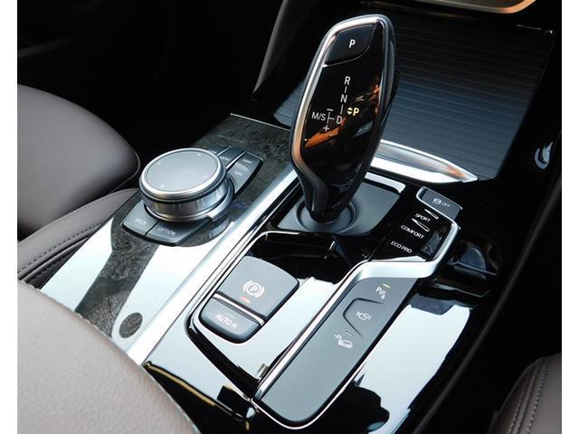 xDrive30iMスポーツ弊社レンタカー全国2年保証(14枚目)
