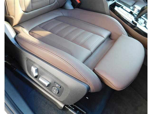 xDrive30iMスポーツ弊社レンタカー全国2年保証(16枚目)