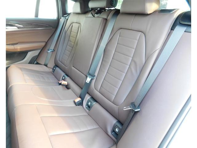 xDrive30iMスポーツ弊社レンタカー全国2年保証(17枚目)
