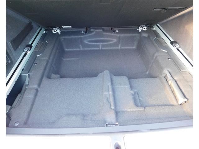 xDrive30iMスポーツ弊社レンタカー全国2年保証(19枚目)
