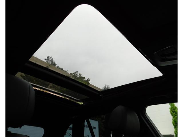 xDrive 35d Mスポーツガラスサンルーフ全国1年保証(3枚目)