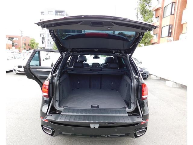 xDrive 35d Mスポーツガラスサンルーフ全国1年保証(10枚目)