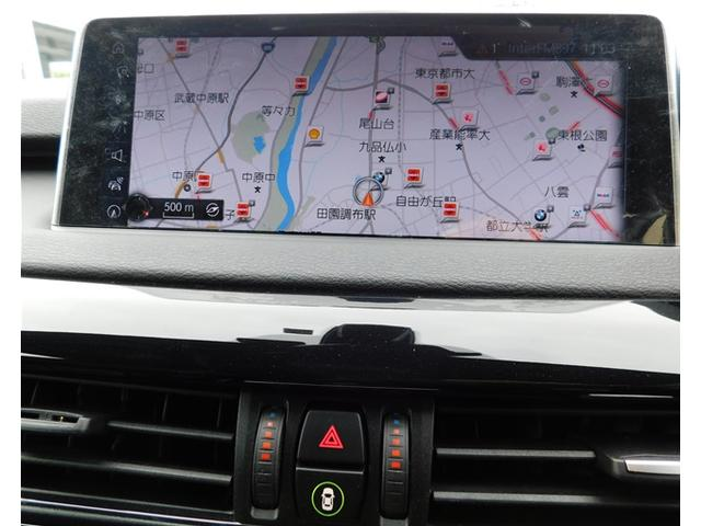 xDrive 35d Mスポーツガラスサンルーフ全国1年保証(11枚目)