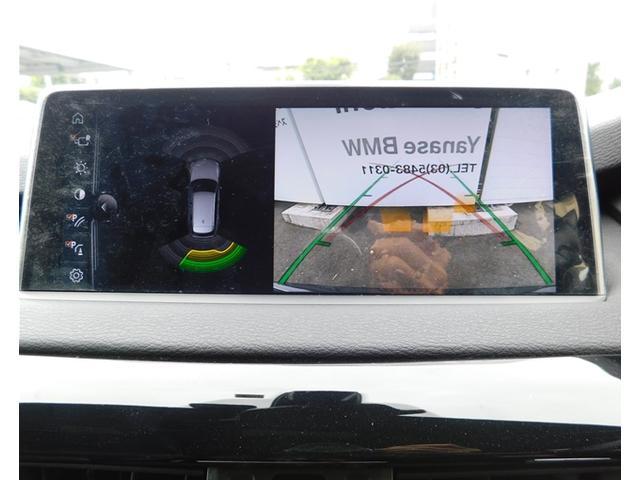 xDrive 35d Mスポーツガラスサンルーフ全国1年保証(12枚目)