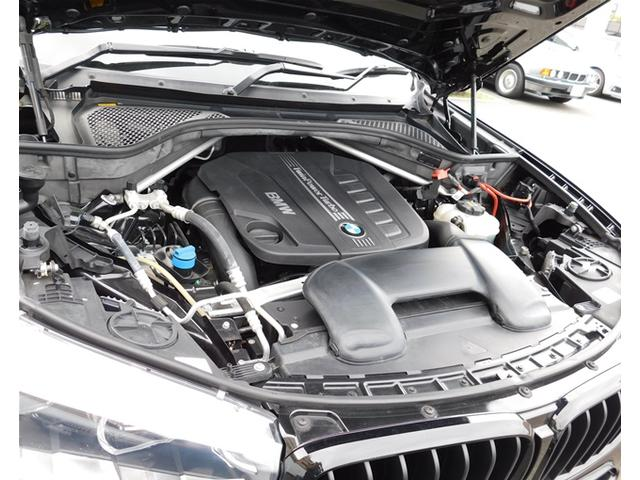 xDrive 35d Mスポーツガラスサンルーフ全国1年保証(18枚目)